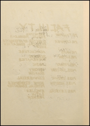Page 14, 1939 Edition, Pierce High School - Piercer Yearbook (Arbuckle, CA) online yearbook collection