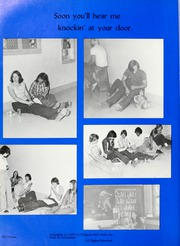 Page 12, 1979 Edition, Pierce High School - Piercer Yearbook (Arbuckle, CA) online yearbook collection