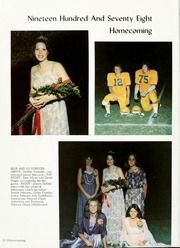 Page 14, 1979 Edition, Pierce High School - Piercer Yearbook (Arbuckle, CA) online yearbook collection