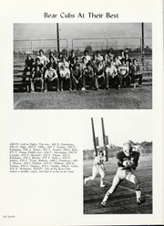 Page 16, 1979 Edition, Pierce High School - Piercer Yearbook (Arbuckle, CA) online yearbook collection