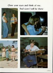 Page 7, 1979 Edition, Pierce High School - Piercer Yearbook (Arbuckle, CA) online yearbook collection