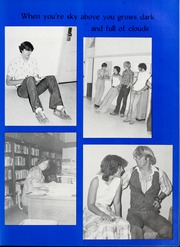 Page 9, 1979 Edition, Pierce High School - Piercer Yearbook (Arbuckle, CA) online yearbook collection