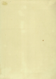 Page 3, 1926 Edition, Waterloo High School - Rosebud Yearbook (Waterloo, IN) online yearbook collection