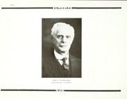 Page 14, 1921 Edition, Valparaiso High School - Valenian Yearbook (Valparaiso, IN) online yearbook collection