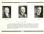 Page 15, 1921 Edition, Valparaiso High School - Valenian Yearbook (Valparaiso, IN) online yearbook collection