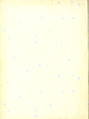 Page 2, 1943 Edition, Valparaiso High School - Valenian Yearbook (Valparaiso, IN) online yearbook collection