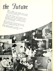 Page 7, 1943 Edition, Valparaiso High School - Valenian Yearbook (Valparaiso, IN) online yearbook collection
