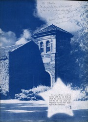 Page 9, 1948 Edition, Valparaiso High School - Valenian Yearbook (Valparaiso, IN) online yearbook collection