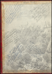 Page 2, 1953 Edition, Valparaiso High School - Valenian Yearbook (Valparaiso, IN) online yearbook collection