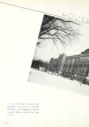 Page 10, 1939 Edition, Angola High School - Key Yearbook (Angola, IN) online yearbook collection