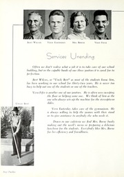Page 16, 1939 Edition, Angola High School - Key Yearbook (Angola, IN) online yearbook collection