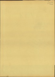 Page 3, 1949 Edition, Angola High School - Key Yearbook (Angola, IN) online yearbook collection