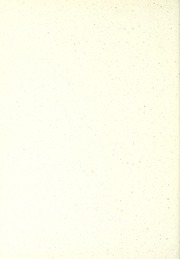 Page 3, 1958 Edition, Angola High School - Key Yearbook (Angola, IN) online yearbook collection