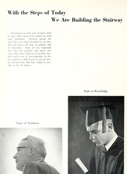 Page 10, 1959 Edition, Angola High School - Key Yearbook (Angola, IN) online yearbook collection