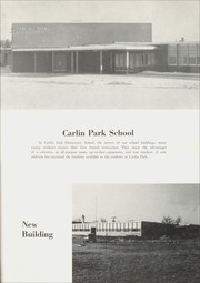 Page 11, 1965 Edition, Angola High School - Key Yearbook (Angola, IN) online yearbook collection