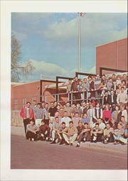 Page 14, 1965 Edition, Angola High School - Key Yearbook (Angola, IN) online yearbook collection