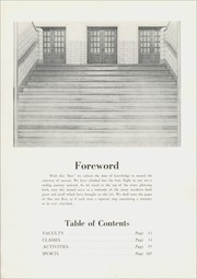 Page 7, 1965 Edition, Angola High School - Key Yearbook (Angola, IN) online yearbook collection