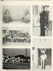 Page 11, 1973 Edition, Angola High School - Key Yearbook (Angola, IN) online yearbook collection