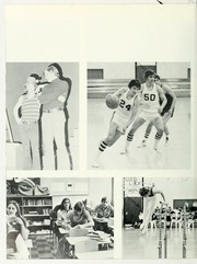 Page 12, 1973 Edition, Angola High School - Key Yearbook (Angola, IN) online yearbook collection