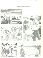 Page 8, 1973 Edition, Angola High School - Key Yearbook (Angola, IN) online yearbook collection