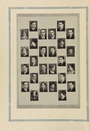 Page 10, 1926 Edition, Dixon High School - Dixonian Yearbook (Dixon, IL) online yearbook collection