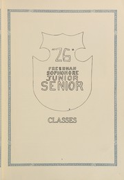 Page 13, 1926 Edition, Dixon High School - Dixonian Yearbook (Dixon, IL) online yearbook collection