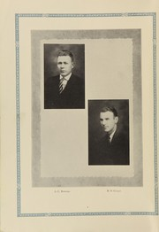Page 8, 1926 Edition, Dixon High School - Dixonian Yearbook (Dixon, IL) online yearbook collection
