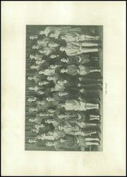 Page 12, 1927 Edition, West High School - Occident Yearbook (Columbus, OH) online yearbook collection