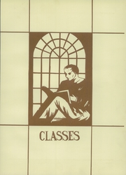 Page 17, 1936 Edition, West High School - Occident Yearbook (Columbus, OH) online yearbook collection