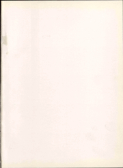 Page 7, 1941 Edition, West High School - Occident Yearbook (Columbus, OH) online yearbook collection