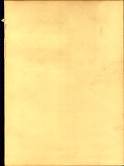 Page 3, 1942 Edition, West High School - Occident Yearbook (Columbus, OH) online yearbook collection