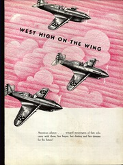 Page 7, 1942 Edition, West High School - Occident Yearbook (Columbus, OH) online yearbook collection