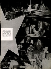Page 9, 1943 Edition, West High School - Occident Yearbook (Columbus, OH) online yearbook collection