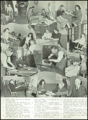 Page 16, 1948 Edition, West High School - Occident Yearbook (Columbus, OH) online yearbook collection
