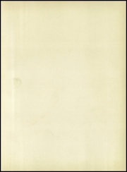 Page 3, 1948 Edition, West High School - Occident Yearbook (Columbus, OH) online yearbook collection