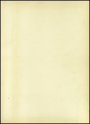 Page 3, 1950 Edition, West High School - Occident Yearbook (Columbus, OH) online yearbook collection