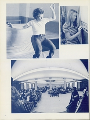Page 10, 1972 Edition, West High School - Occident Yearbook (Columbus, OH) online yearbook collection