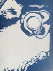 Page 7, 1972 Edition, West High School - Occident Yearbook (Columbus, OH) online yearbook collection