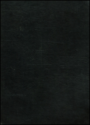 Page 2, 1949 Edition, Buchtel High School - Griffin Yearbook (Akron, OH) online yearbook collection