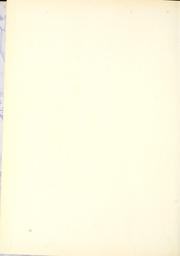 Page 4, 1955 Edition, Buchtel High School - Griffin Yearbook (Akron, OH) online yearbook collection