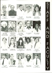 Page 7, 1988 Edition, Buchtel High School - Griffin Yearbook (Akron, OH) online yearbook collection