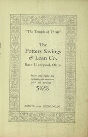 Page 3, 1925 Edition, East Liverpool High School - Keramos Yearbook (East Liverpool, OH) online yearbook collection