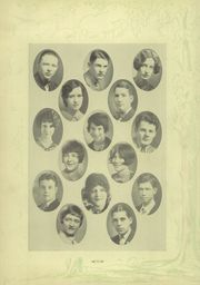 Page 16, 1929 Edition, East Liverpool High School - Keramos Yearbook (East Liverpool, OH) online yearbook collection
