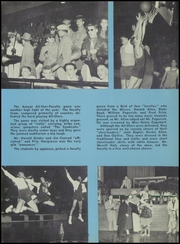 Page 13, 1957 Edition, East Liverpool High School - Keramos Yearbook (East Liverpool, OH) online yearbook collection