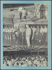 Page 7, 1957 Edition, East Liverpool High School - Keramos Yearbook (East Liverpool, OH) online yearbook collection
