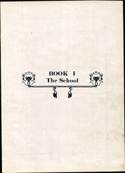 Page 11, 1923 Edition, Hawarden High School - Comet Yearbook (Hawarden, IA) online yearbook collection