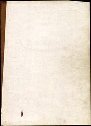 Page 3, 1923 Edition, Hawarden High School - Comet Yearbook (Hawarden, IA) online yearbook collection
