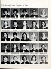 Page 13, 1977 Edition, Craigmont High School - Legend Yearbook (Memphis, TN) online yearbook collection