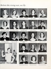 Page 15, 1977 Edition, Craigmont High School - Legend Yearbook (Memphis, TN) online yearbook collection