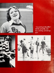 Page 5, 1977 Edition, Craigmont High School - Legend Yearbook (Memphis, TN) online yearbook collection